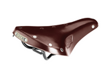 Brooks B17 S Leather Saddle (Women's)