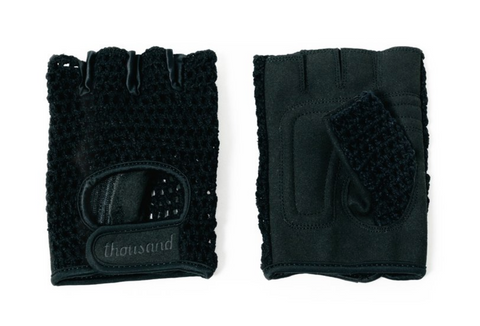 Courier Gloves