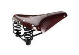 Brooks Flyer Leather Saddle