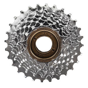 Sunlite 7 speed Freewheel