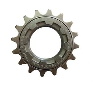 Black Ops 16T Freewheel
