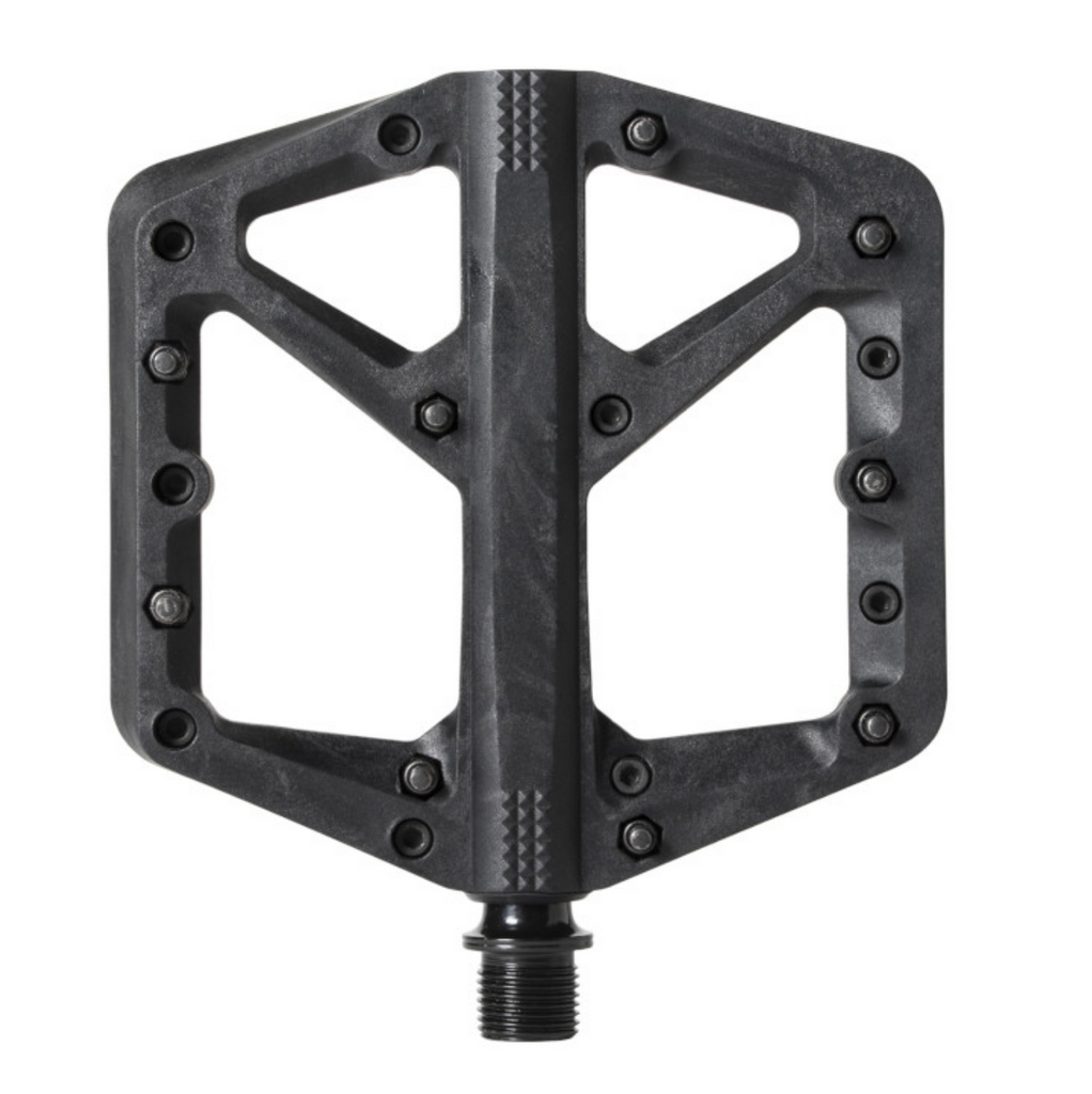 Crank Brothers Large Stamp 1 Pedals