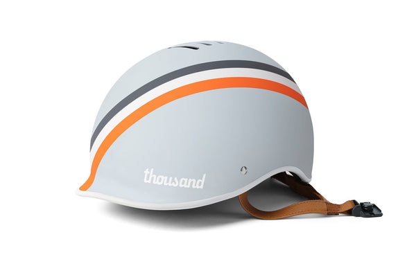 Thousands Helmet GT Stripe