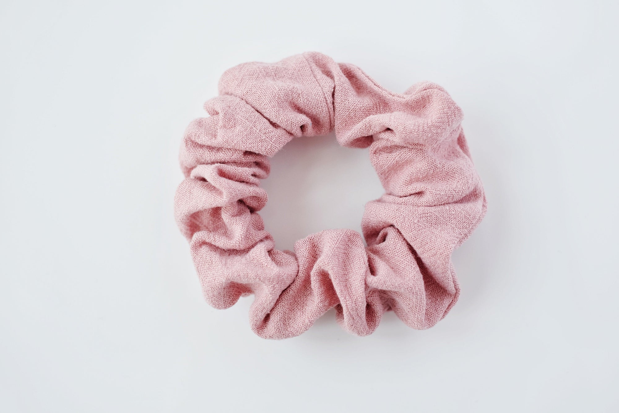Carly Scrunchie