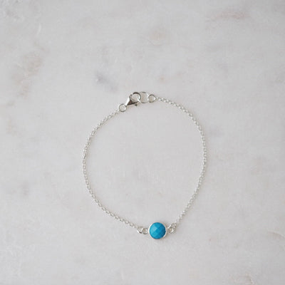 Sweet Sunshine Reminder Bracelet