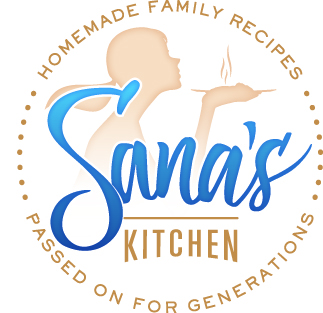Sana's Kitchen, INC.