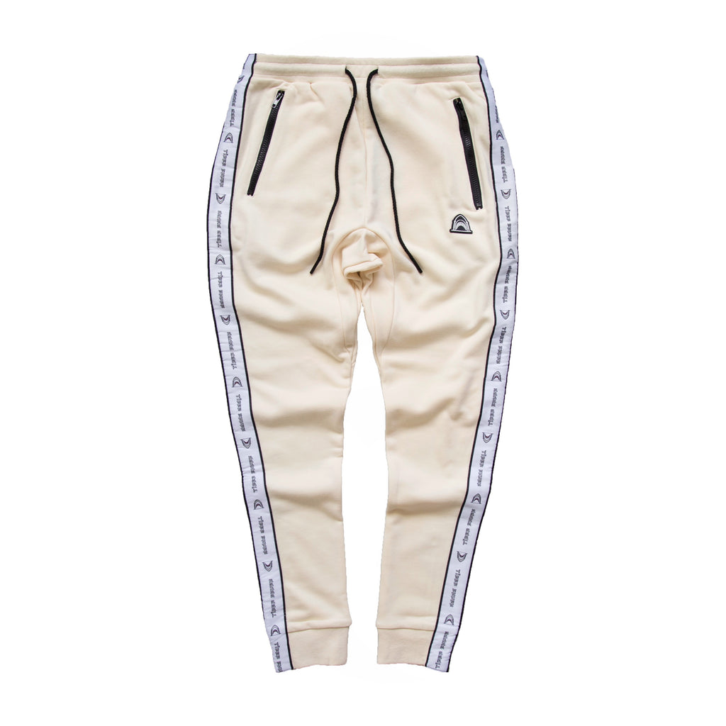 """Signature Stripe"" Joggers"