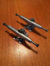 Trucks Skate Thunder Polished 147 Hi Impecables!!