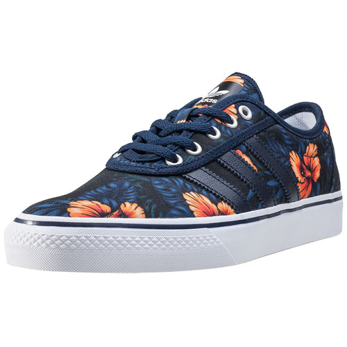 Adidas adi ease floral