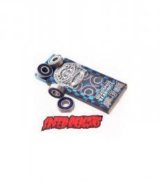RULEMANES SPEED DEMONS ABEC 3