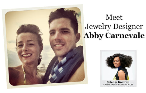 abby carnevale jewelry