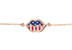 MIRAMAR BRACELET - Kiss & Wear  - 2