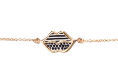 NEWPORT BRACELET - Kiss & Wear  - 2