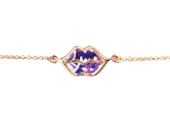 SOHO BRACELET - Kiss and Wear