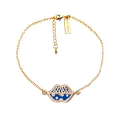 HUDSON BRACELET - Kiss and Wear