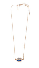 HUDSON PENDANT - Kiss & Wear  - 2
