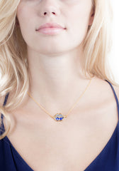 HUDSON PENDANT - Kiss & Wear  - 3