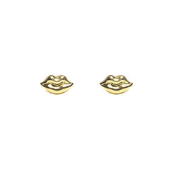 CHELSEA STUD EARRINGS - Kiss and Wear