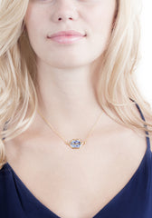 MARINA PENDANT - Kiss & Wear  - 3