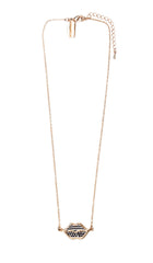 NEWPORT PENDANT - Kiss & Wear  - 2