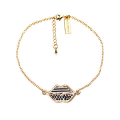 NEWPORT BRACELET - Kiss & Wear  - 1