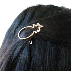 TORREY HAIR CLIP - Kiss & Wear  - 2
