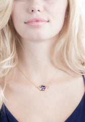SOHO PENDANT - Kiss & Wear  - 3