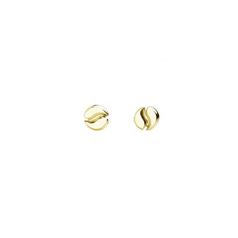 SOMA STUD EARRINGS - Kiss and Wear