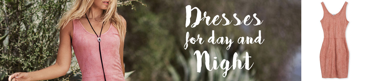 ASTARS Dresses | Dresses for day and Night