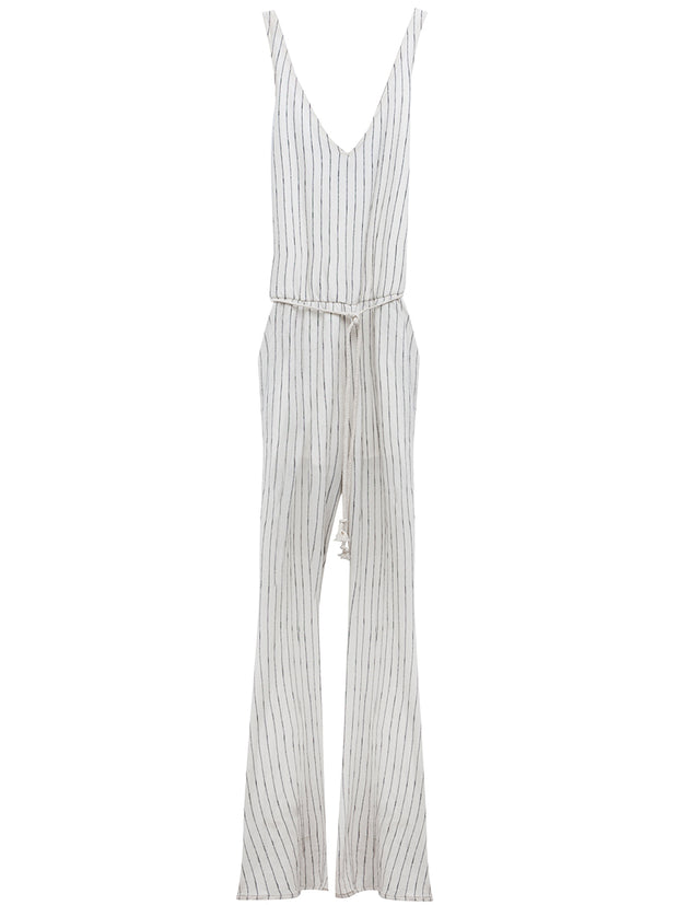 Short Story Jumpsuit