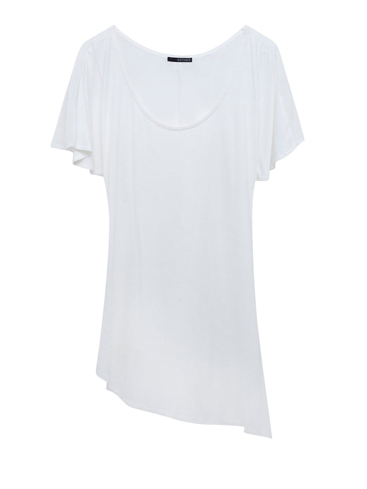 White Sands Tunic