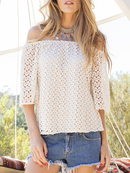ST. LUCIA TOP