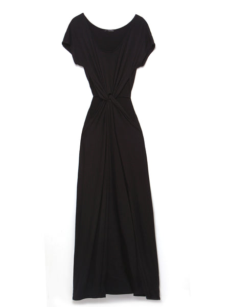 The Lmd Maxi Dress