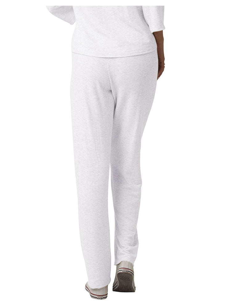 Sundays Ultra Soft Joggers
