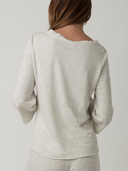 Sundays Ultra Soft Sweatshirt
