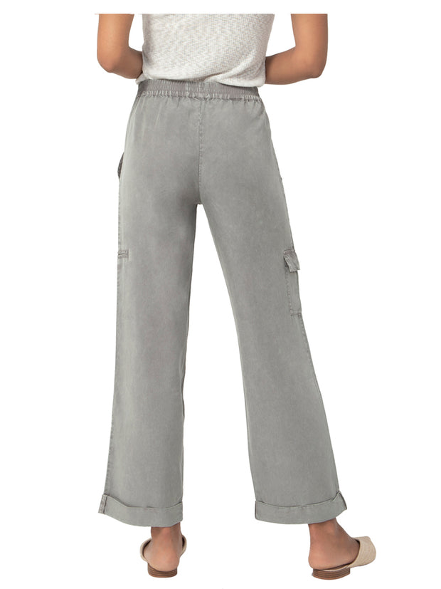 Grand Canyon Pants