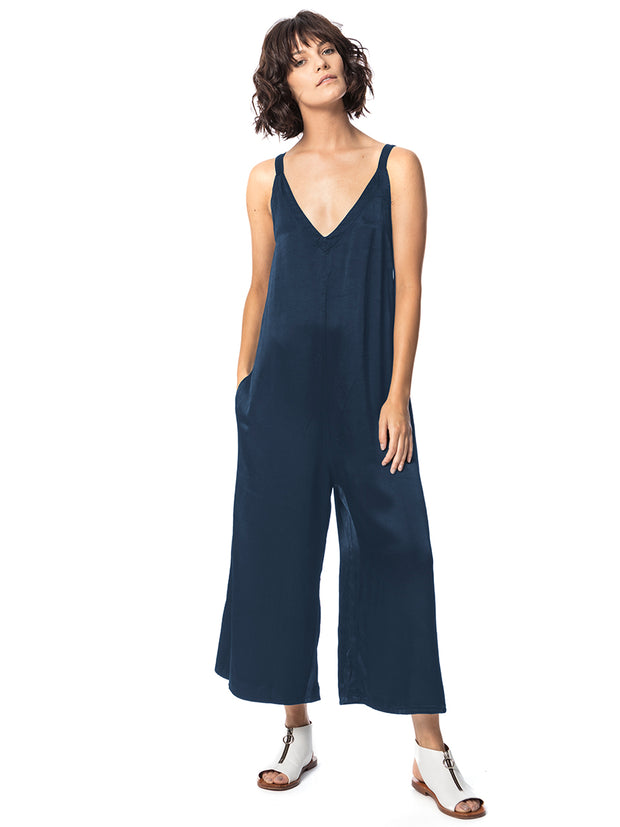 Arizona Jumpsuit