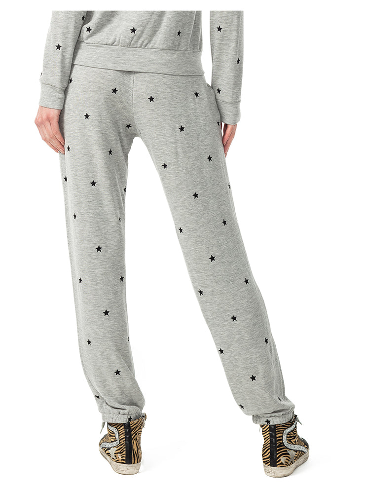Dark Star Sweatpants