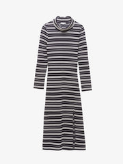 Gerard Knit Dress