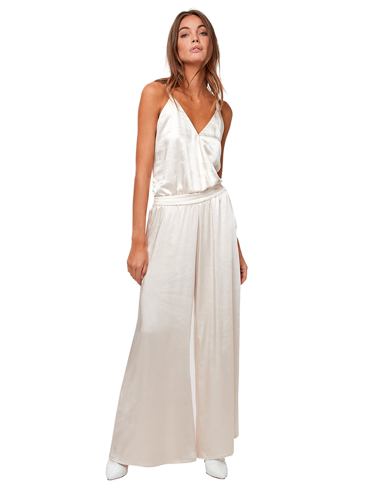 Soiree Wide Leg Pants