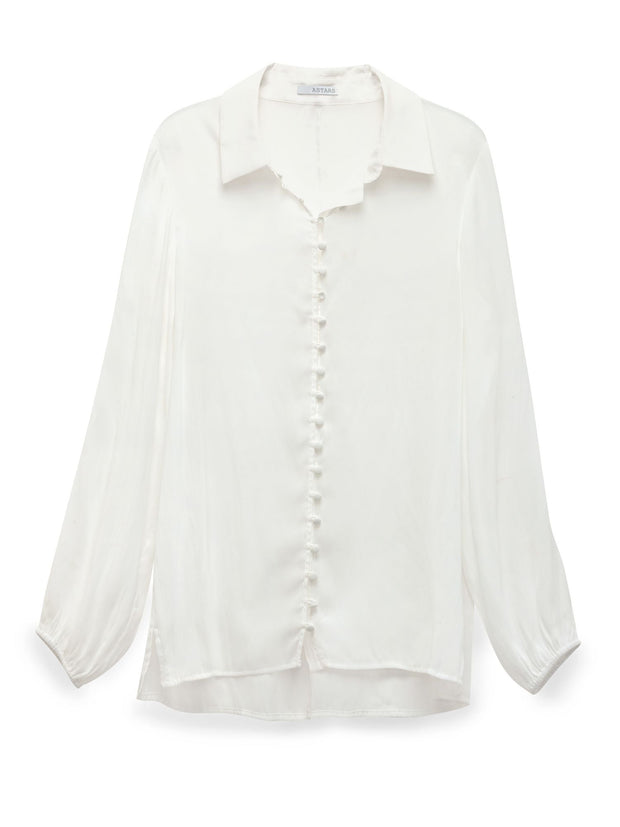 Othello Blouse