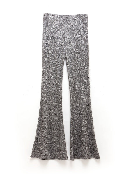 Nashville Bell Leggings