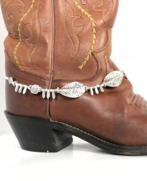 Boot Bling Collection