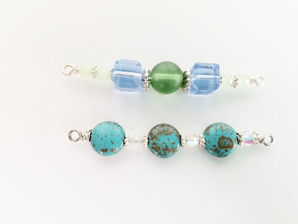 Changeable Beaded Bars (2)