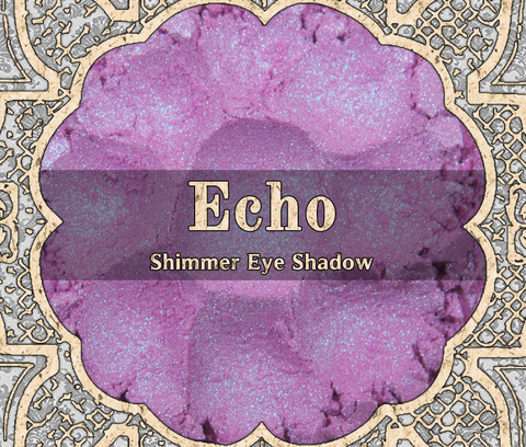 Echo Eye Shadow