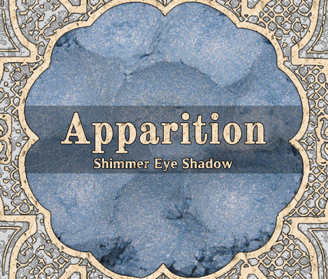 Apparition Eyeshadow