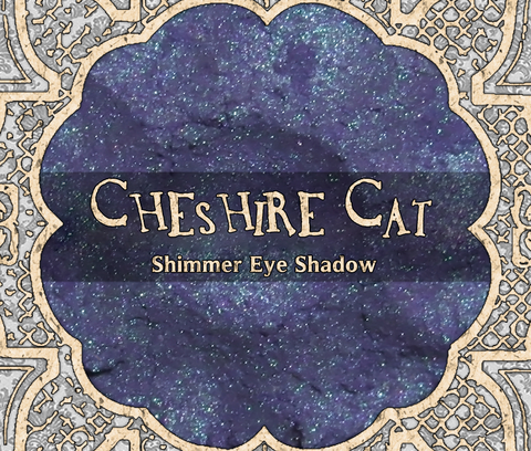 Cheshire Cat Eyeshadow