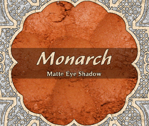 Monarch Eyeshadow