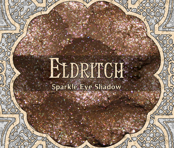 Eldritch Eyeshadow