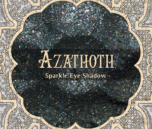 Azathoth Eyeshadow